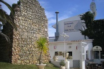 Torre Velha Hotel