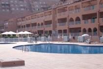 Gran Vista Marina Apartments