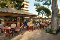 Grupotel Montecarlo Hotel