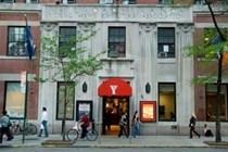 YMCA Vanderbilt