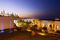 The Kresten Royal Villas & Spa at the The Kresten Royal Villas & Spa