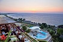 Amathus Beach Resort