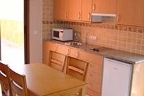 Roulette Apartments Lloret (Ll)