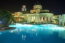 Hotel Villaitana
