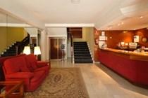 Hotel Renasa Valencia