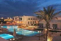 All Seasons Badawia Sharm Resort (ex Creative)
