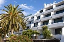 Apartments Los Cocoteros Lanzarote