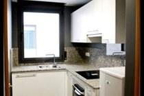 Apartaments Niu D'Or - Lloret