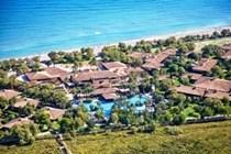 Club Pollentia Resort