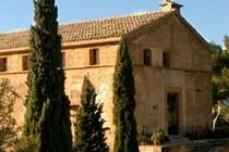 Petit Hotel Hostageria La Victoria