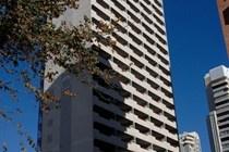 Apartamentos Don Salva