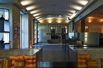 987 Prague Hotel - NON REFUNDABLE ROOM