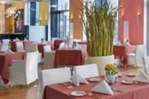 Holiday Inn Congress Centre