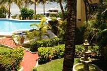 Imperial Laguna Cancun