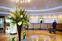 Arora Hotel Heathrow