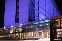 St Giles Heathrow St Giles Classic Hotel