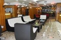 Best Western Hotel Flamingo