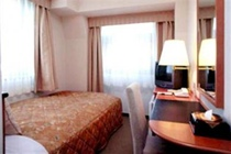 Apa Hotel Nishiazabu
