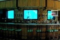 Club Aquarium at the Club Aquarium