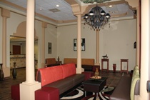 Days Inn Maingate East