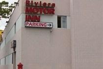 Riviera Motor Inn Brooklyn