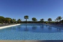Pestana Dom Joao II Hotel & Beach Resort