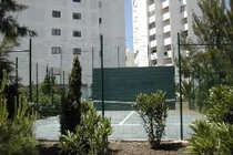 Plaza Real by Atlantichotels
