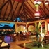 VIK Hotel Arena Blanca All Inclusive