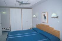 Servatur Terrazamar Suite & Sunsuite