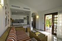 Maspalomas Resort by Dunas