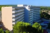 Hotel Fergus Barracuda