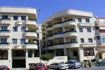Apartments Mediterraneo (Nerja)